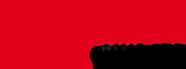 Wohlgemuth Kommunikation Logo